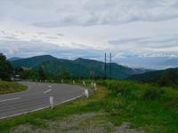 Nozawa2011_429