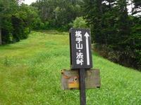 Nozawa2011_442