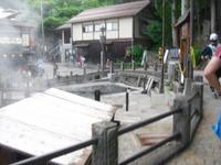 Nozawa2011_082