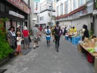 Nozawa2011_088