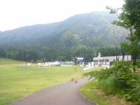 Nozawa2011_248