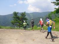 Nozawa2011_261