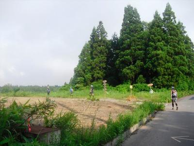 Nozawa2011_288