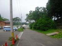 Nozawa2011_293