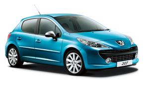Peugeot02_3