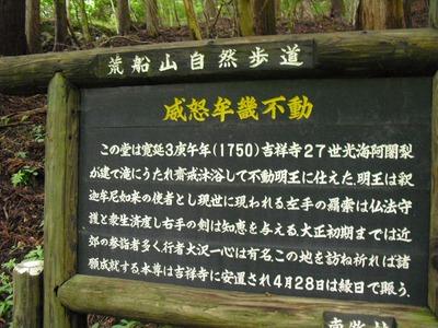 Tatuiwa_231