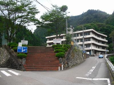 Tatuiwa_323
