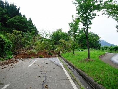 Sagurigawa_053