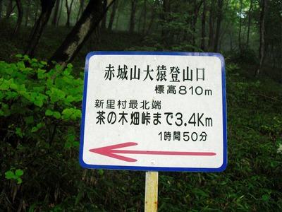 Akagi110821_007