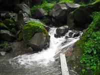 Akagi110821_043