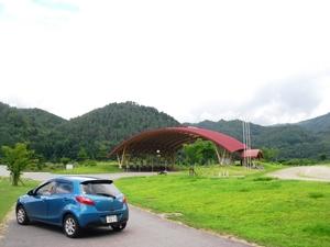 Kiso2011_044