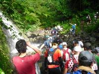 Ontake2011_048
