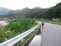 Ontake2011_314