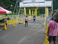 Ontake2011_351