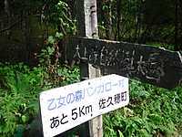 Nanmoku_ueno_089
