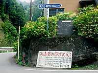 Nanmoku_ueno_119