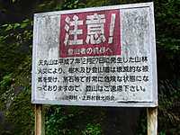 Nanmoku_ueno_125