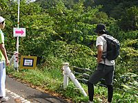 Hotaka2011_010