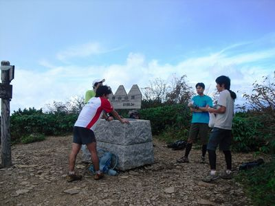 Hotaka2011_216_2