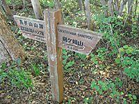 Hotaka2011_267