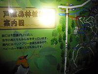 Shinetu_327