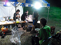 Shinetu_396