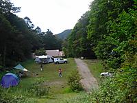Hotaka2011_064