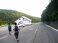 Hotaka2011_282