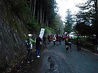 Kanna2010_008