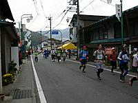 Kanna2010_104