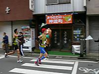 Kanna2010_120