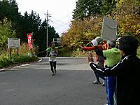 Kanna2010_153