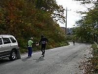 Kanna2010_252