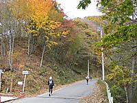 Kanna2010_254