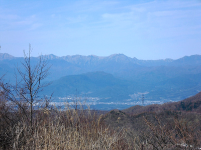 Shiraga_065