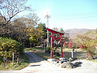 Shiraga_145