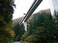 Nishijyosshu_035