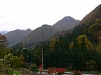 Nishijyosshu_041
