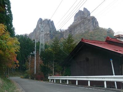Nishijyosshu_067