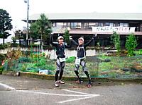 Kanna_pair2011_0561_2