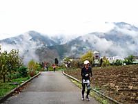 Kanna_pair2011_067