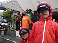 Kanna_pair2011_215