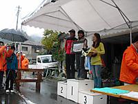 Kanna_pair2011_227