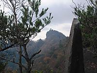 Chozu_065