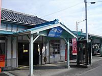 Chichibu_201111_003