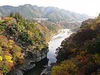 Chichibu_201111_007