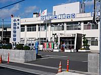 Chichibu_201111_055