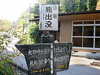 Chichibu_201111_058