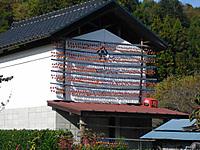 Chichibu_201111_108