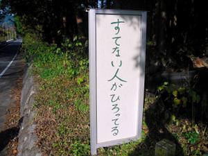Chichibu_201111_112_2